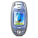 Débloquer son téléphone Mitac Mio E688
