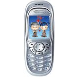 Débloquer son téléphone mitsubishi M330