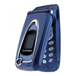 Désimlocker son téléphone Mitsubishi M750