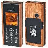 Débloquer son téléphone Mobiado Professional Executive Model