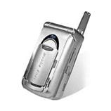 Débloquer son téléphone Mobile shot TDG 9920