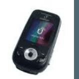 Débloquer son téléphone momentum M35
