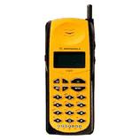 Désimlocker son téléphone Motorola 6900