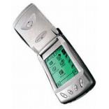 Désimlocker son téléphone Motorola A008