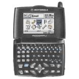 Désimlocker son téléphone Motorola A009