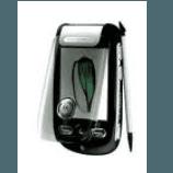 Désimlocker son téléphone Motorola A1220i