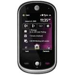 Désimlocker son téléphone Motorola A3100