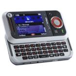 Désimlocker son téléphone Motorola A455