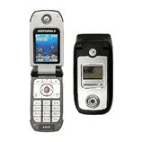 Désimlocker son téléphone Motorola A668