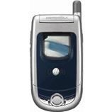Désimlocker son téléphone Motorola A728
