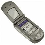 Désimlocker son téléphone Motorola A760i