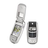 Désimlocker son téléphone Motorola A780
