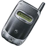 Désimlocker son téléphone Motorola Accompli 388c