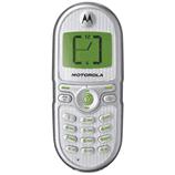 Désimlocker son téléphone Motorola C200