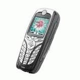 Désimlocker son téléphone Motorola C384