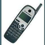 Débloquer son téléphone motorola C520