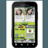 Débloquer son téléphone Motorola Defy