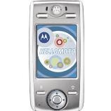 Désimlocker son téléphone Motorola E725