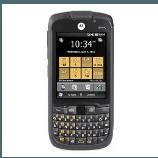 Débloquer son téléphone motorola ES400 EDA