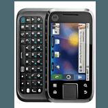 Désimlocker son téléphone Motorola Flipside