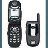 Débloquer son téléphone motorola i710