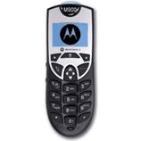 Débloquer son téléphone motorola M900