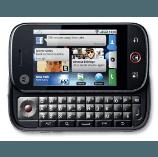 Débloquer son téléphone motorola MB200