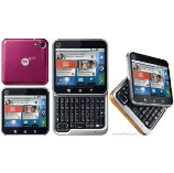 Débloquer son téléphone Motorola MB511