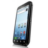 Débloquer son téléphone Motorola MB525