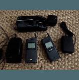 Débloquer son téléphone motorola Microtac Select 6000e