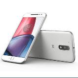 Débloquer son téléphone motorola Moto 4G Plus