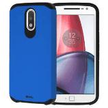 Débloquer son téléphone motorola Moto G4 Blue