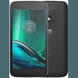 Débloquer son téléphone motorola Moto G4 Play
