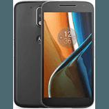 Débloquer son téléphone motorola Moto G4