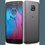Débloquer son téléphone motorola Moto G5 Plus