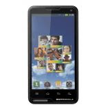 Débloquer son téléphone Motorola Motoluxe