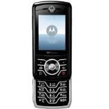 Désimlocker son téléphone Motorola MS600
