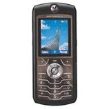 Désimlocker son téléphone Motorola SLVR L7