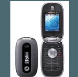 Désimlocker son téléphone Motorola U3 PEBL