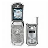 Désimlocker son téléphone Motorola V233