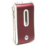 Désimlocker son téléphone Motorola V690