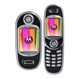 Désimlocker son téléphone Motorola V80