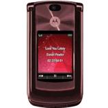 Débloquer son téléphone Motorola V9 RAZR2