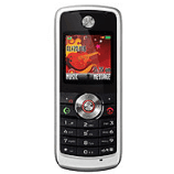 Débloquer son téléphone Motorola W230