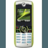 Désimlocker son téléphone Motorola W233