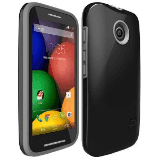 Désimlocker son téléphone Motorola XT1025