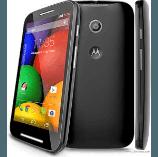 Désimlocker son téléphone Motorola XT1527