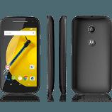 Désimlocker son téléphone Motorola XT1529