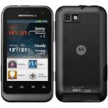 Désimlocker son téléphone Motorola XT320