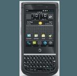 Désimlocker son téléphone Motorola XT610